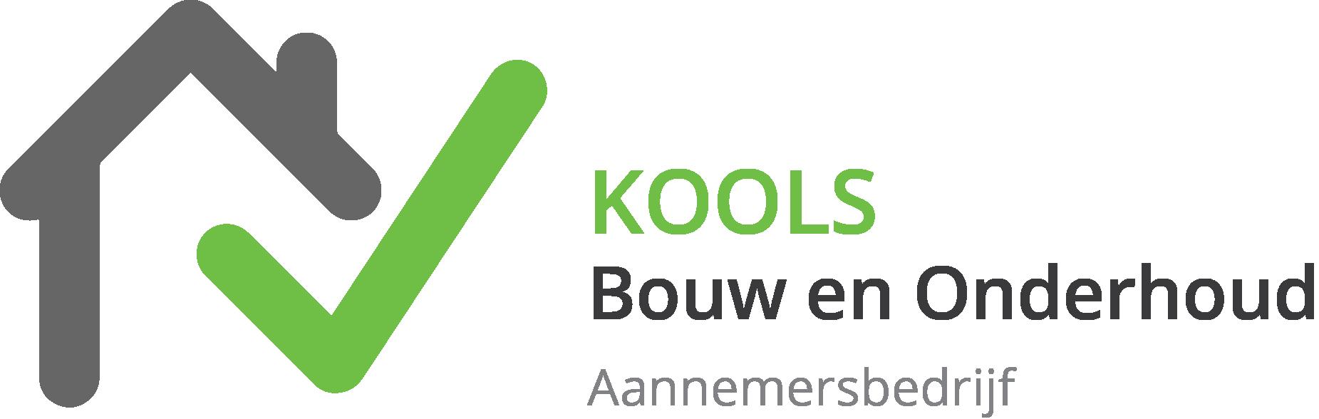 Kools Bouw & Onderhoud